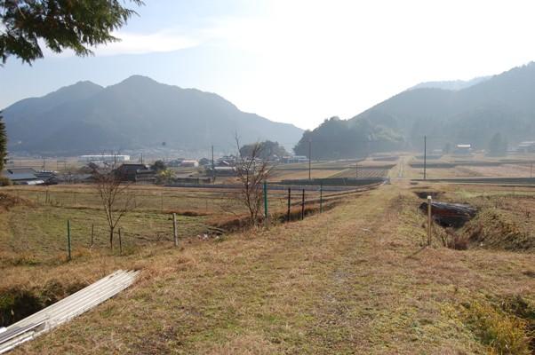 adachi-karuden1.JPG