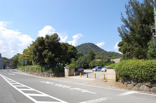 s-DSC_畝傍山.jpg