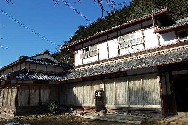 s-DSC_古民家劇場.jpgのサムネール画像